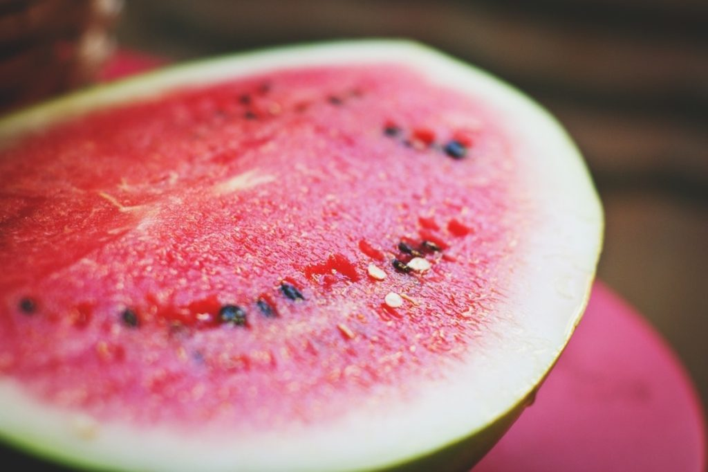 Healthy Snack: Watermelon and its benefits Alpha Rise Health