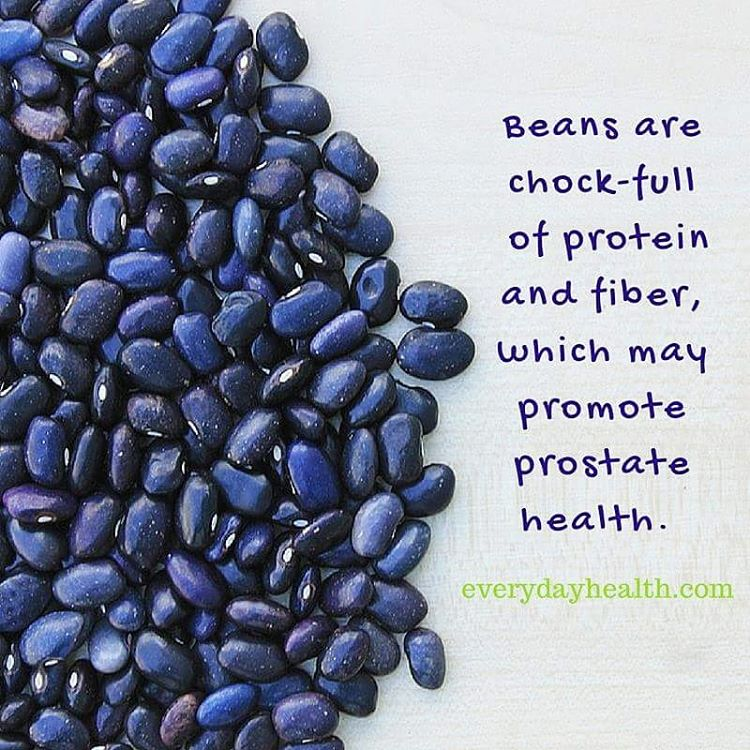 Healthy food: Beans - What you need to know Alpha Rise Health