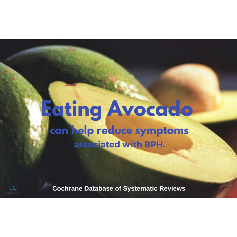 Life Tips: Avocado and its benefits Alpha Rise Health
