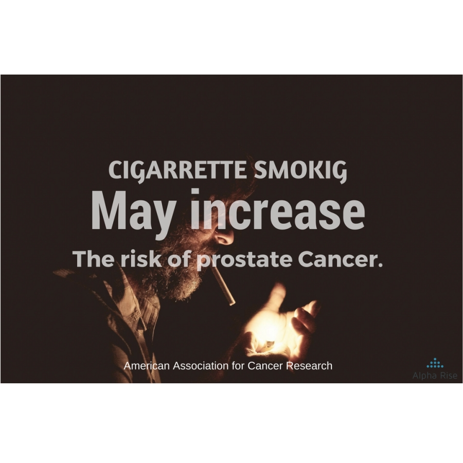 Life tips: Cigarette smoking and its consequences Alpha Rise Health