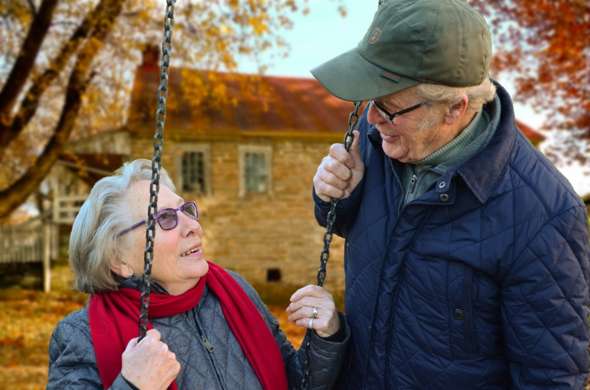 EFFECTS OF OLD AGE ON DATING Alpha Rise Health