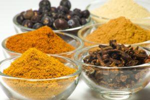 Turmeric Curcumin for Male Health Alpha Rise Health