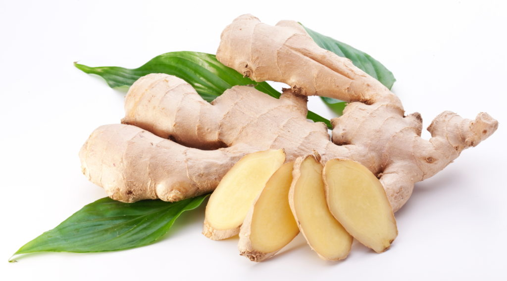 Which Are The 12 Best Anti-Inflammatory Foods? Alpha Rise Health